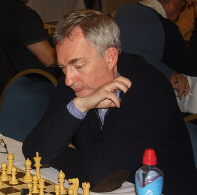 Sven Zeidler, Open Winner