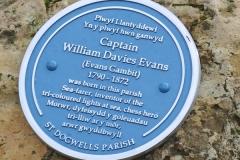 Evans-Ceremony-1