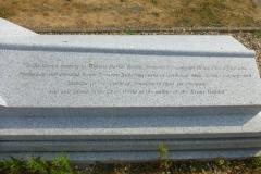 Evans-Grave-1